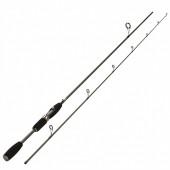 Спиннинг Helios Agaru Blade Spin 2,1м (3-17г) HS-AB-210L