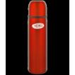 Термос Thermos Everyday Glossy Red 1.0l (818928)