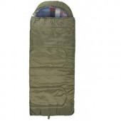 Спальный мешок Helios Olimpus Wide T-HS-SB-OW-300