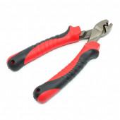 Обжимной инструмент Namazu Pro Crimpling Pliers 15,7 см NP-CP-157