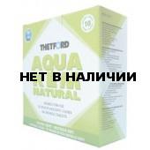 Гранулы для биотуалетов Thetford Aqua Kem Natural 750гр.