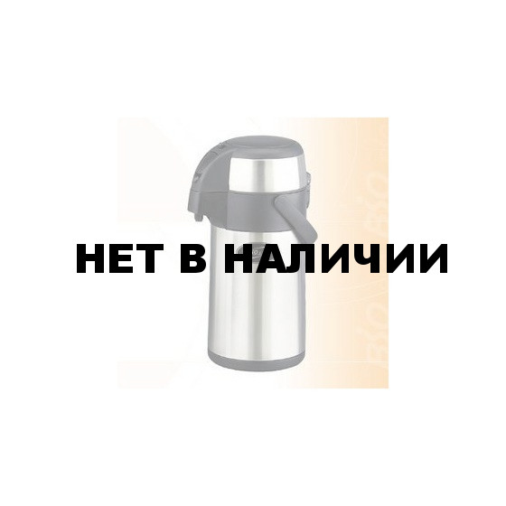 Термос Biostal NP-2500-1 2,5л