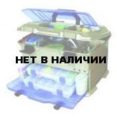 Ящик рыболовный Flambeau T5P