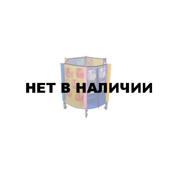 Мини-батут 40 (102 см) + защитная сеть