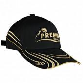 Бейсболка Premier PR-B-М125-117