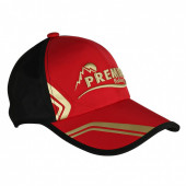 Бейсболка Premier PR-BR-303-04A