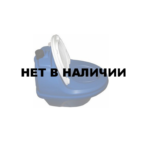 Биотуалет Piteco 401