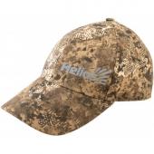 Бейсболка Helios Нато Снайпер L T-BC-NS-L