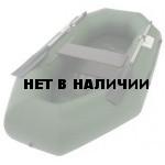 Надувная лодка Стрим-1,5 Light