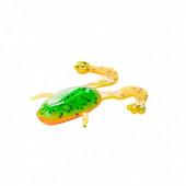 Лягушка Helios Crazy Frog 3,55