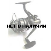 Рыболовная катушка б/ин DAIWA Regal-Z 3500 BR байтраннер