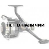 Рыболовная катушка DAIWA Sweepfire 3550 A задн.фрикцион (00170246)