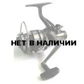 Рыболовная катушка б/ин DAIWA Regal-Z 4000 BR байтраннер