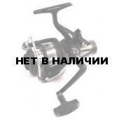 Рыболовная катушка б/ин DAIWA Regal-X 3500 BR байтраннер