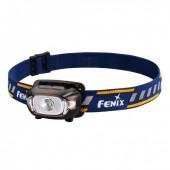 Фонарь Fenix HL15