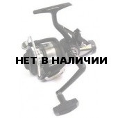 Рыболовная катушка б/ин DAIWA Regal-X 4000 BR байтраннер