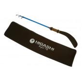Зимняя удочка Higashi Angler 70TG