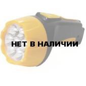 Фонарь Ultra Flash LED3807