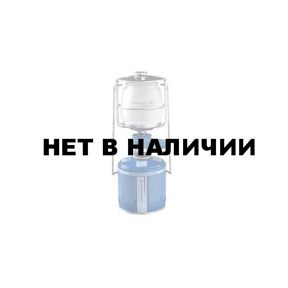 Газовая лампа CAMPINGAZ Lumogaz Plus (204 351)