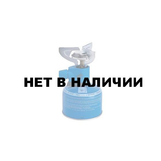 Газовая горелка CAMPINGAZ Twister Plus (204 187)