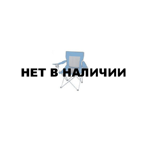 Кресло кемпинговое 1299