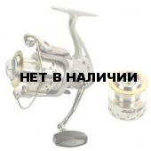 Рыболовная катушка BLACK HOLE FX 2000