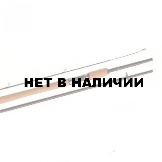 Спиннинг DAIWA Sweepfire New SW 902 MHFS 2,70м (20-60г) 11416-272