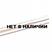 Спиннинг DAIWA Sweepfire New SW 702 ULFS 2,10м (2-7г) 11416-210