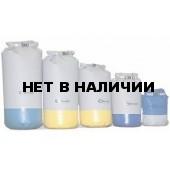 Гермоупаковка Stream 20 л