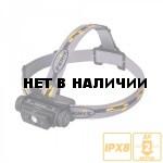 Фонарь Fenix HL60RU2