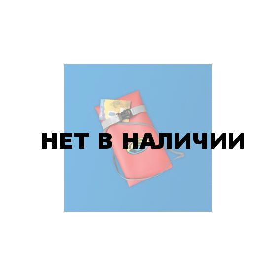 Гермоупаковка Stream Мини