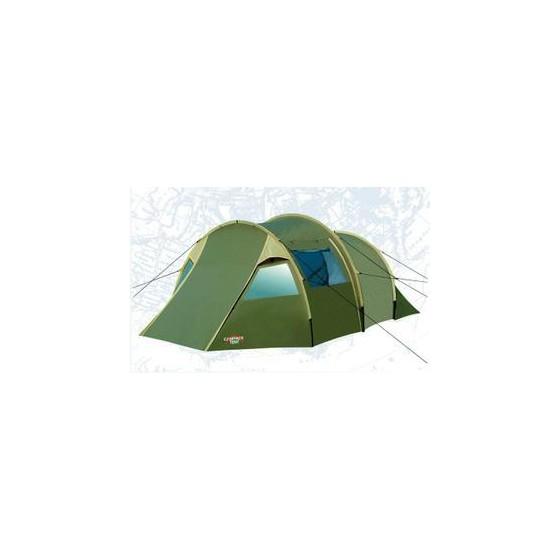 Палатка Campack Tent Land Voyager 4