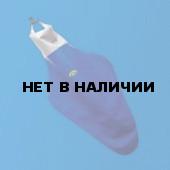 Гермоупаковка Stream Каякера