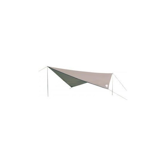 Тент Trek Planet Tent 500 Set (со стойками) 70282