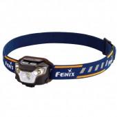 Фонарь Fenix HL26R