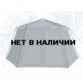 Тент-шатер Campack Tent G-3601W/(со стенками) 2011