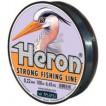 Рыболовная леска Heron 100м 0,22