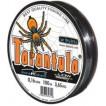 Рыболовная леска Tarantula 100м 0,14 (2,75кг)