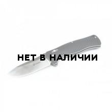 Нож складной Ganzo G719-b
