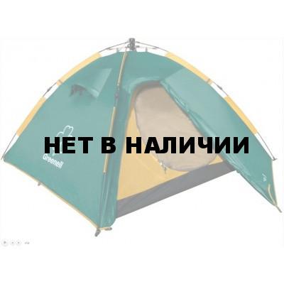 Палатка автомат Greenell Клер 3 V2