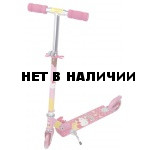 Самокат двухколесный HELLO KITTY HСA21185