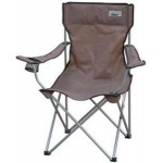Кресло складное TREK PLANET Arm Chair (LIFC007)