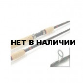 Спиннинг DAIWA Sweepfire SW702MLFS-BD 2,10м (10-40г)