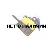Органайзер рыболовный Geecrack Jig Roll Bag 2 Type Slow Purple