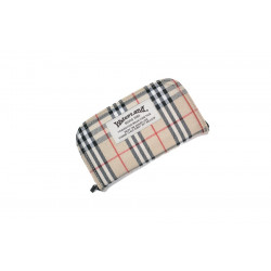 Органайзер рыболовный Waterland Spoon Wallet Cloth L #4