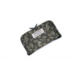 Органайзер рыболовный Waterland Spoon Wallet Cloth XL #2