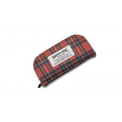 Органайзер рыболовный Waterland Spoon Wallet Cloth XL #3