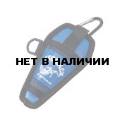 Чехол для плоскогубцев Geecrack Plier Holder Mesh Blue