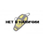 Чехол для плоскогубцев Geecrack Plier Holder Mesh Yellow