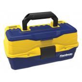 Ящик рыболовный Flambeau 6381KA